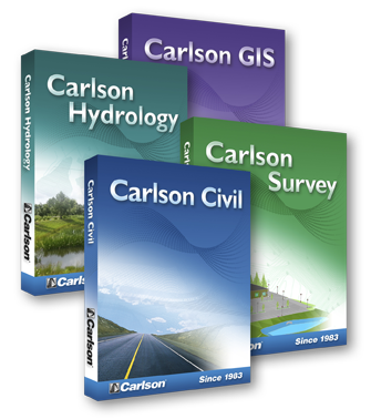 CarlsonCivilSuite2014iconRGB