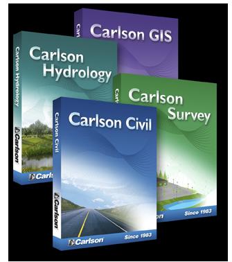 CarlsonCivilSuite2014iconRGB